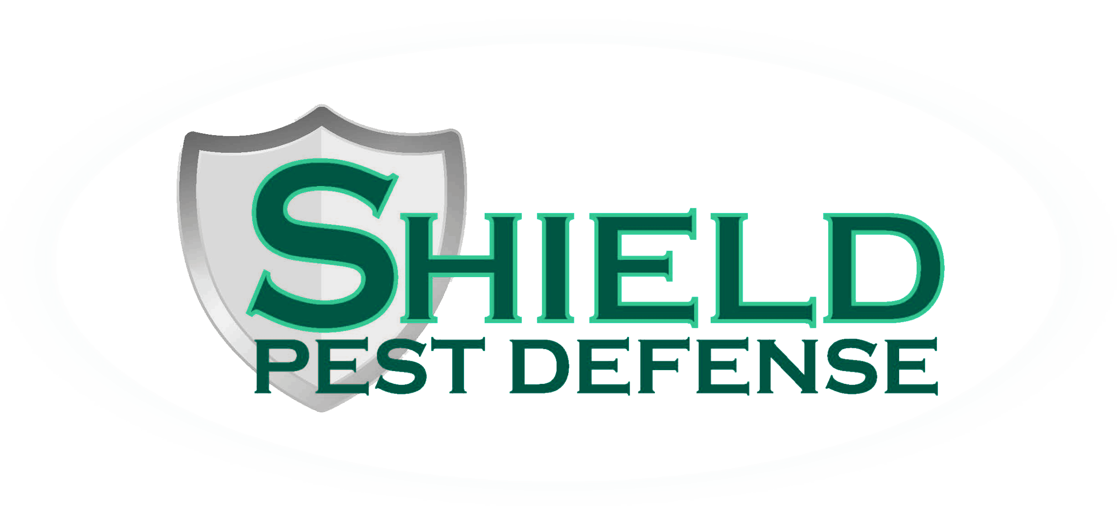 Shield Pest Defense