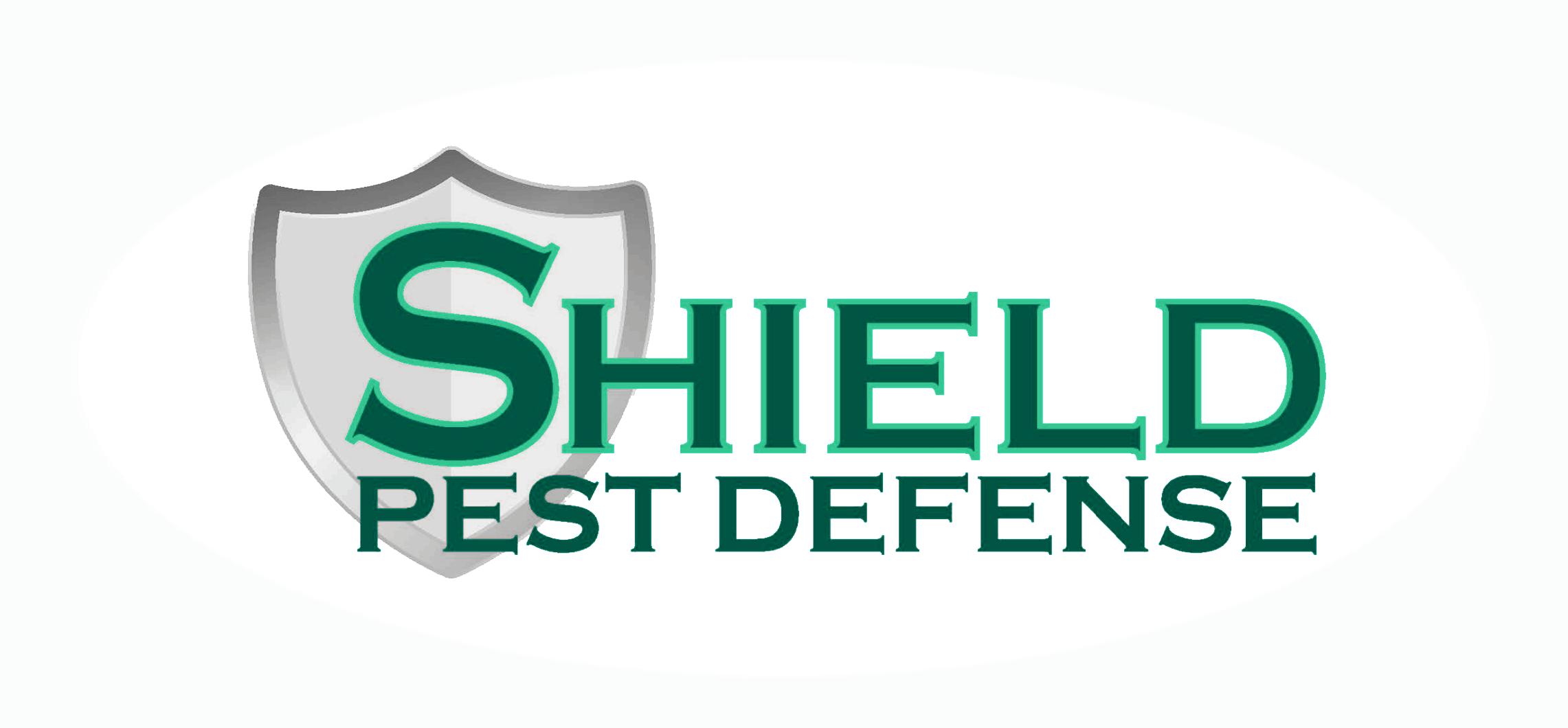 Shield Pest Defense